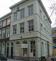 hinthamerstraat_den_bosch