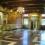 stadhuis_den_bosch